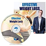 Effective Weight Loss - Self Hypnosis CD / MP3 and APP (3 IN 1 PURCHASE!) - Lose weight naturally without diet pills