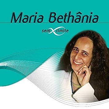 Maria Bethânia Sem Limite