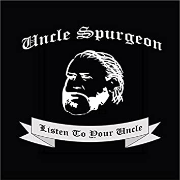 Uncle Spurgeon