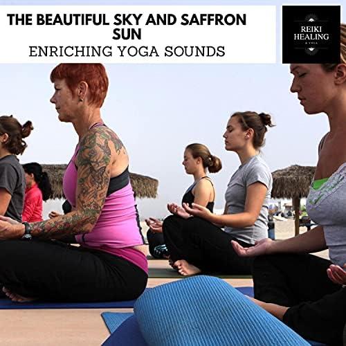 Mystical Guide, Arogya Spa, Spiritual Gardens, Serenity Calls, Spiritual Sound Clubb, Sidh Narayan, Roy Tate, Lotus Mudra, Sanct Devotional Club, Relax & Rejoice, Arul Banerjee, Yogsutra Relaxation Co, BRIGHT NIGHT, Banhi, Tara Basu, Ambient 11, Prime Tee, Restore Harmony, Narayani Das, Liquid Ambiance, Ultra Healing, Shashie Bassu & Achyutam
