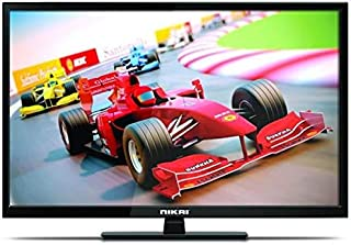 Nikai 32 Inch HD LED TV - NTV3272LED