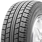 Nitto NT-SN2 Studless-Winter Radial Tire - 205/60-15 91T
