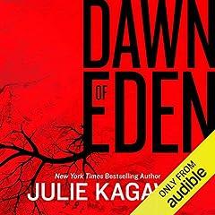 Dawn of Eden
