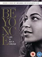 Life Is But a Dream [DVD] [Import]