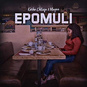 Epomuli (feat. Mag44)