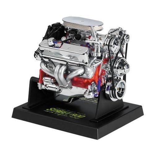V8 Engine: Amazon com