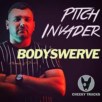 Bodyswerve
