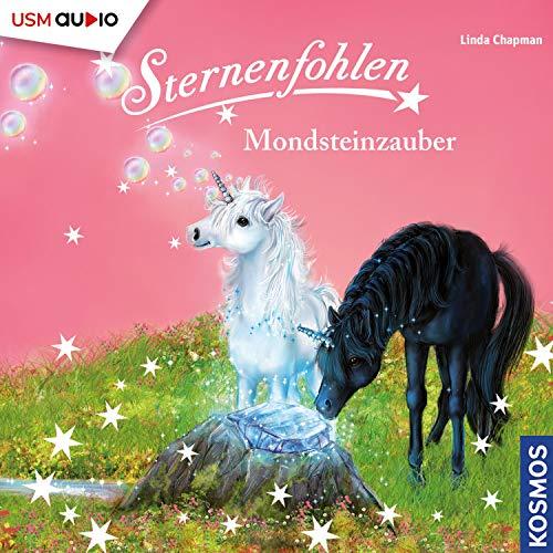 Download Hörspiel