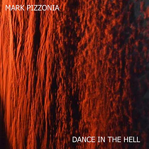 Dance in the hell