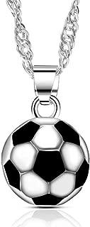 Amazon.es: balones de futbol: Joyería