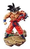 Megahouse Dragon Ball Super : Dracap Memorial Statue 01 : So