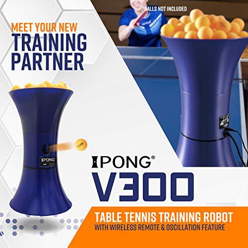 Ipong V300d'entraînement de...