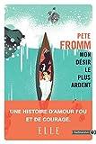 Mon désir le plus ardent (Totem t. 129) (French Edition)