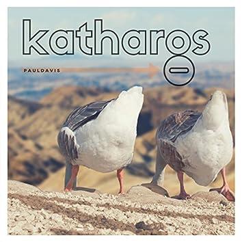 Katharos