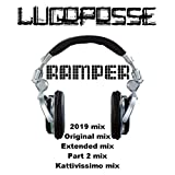 Ramper (Part 2 Mix)