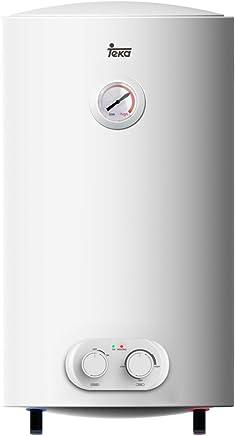 Teka/ Chauffe-Eau /électrique 30/ wei/ß /75//°c /ewh50 1500/W Blanc 5/Bar