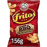 Fritos - Bbq 156 g
