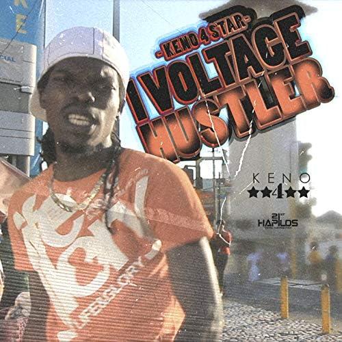 I Voltage