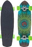 Mindless Longboards Mindless Mandala Skateboard Unisex...