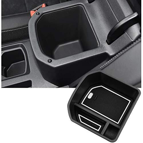 LFOTPP Boîte de rangement pour intérieur de voiture