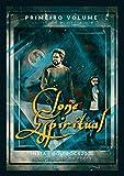 Clone Espiritual: O Sentimento de ser um pai... (Portuguese Edition)
