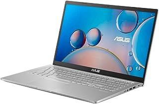 """Asus Notebook X515JA Display 15.6"""" Full HD, Intel I5 di 10th, 4 Core fino a 3,6 Ghz, DDR4 20GB RAM, 1 TB SSD, Windows 10 H..."""