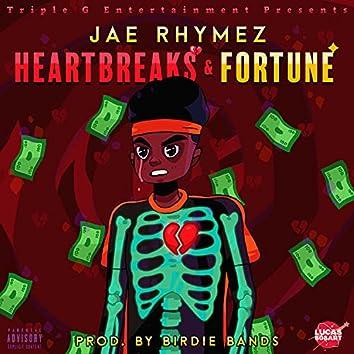Heartbreaks & Fortune