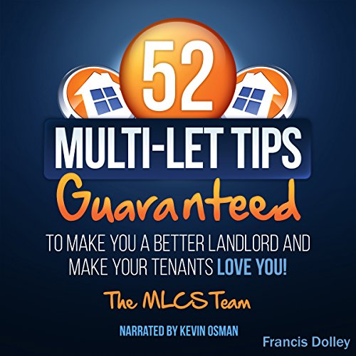 52 Multi-Let Tips Titelbild
