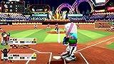 「プロ野球 ファミスタ 2020」の関連画像