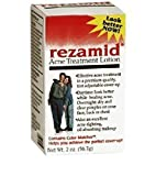REZAMID LOTION 2 OZ
