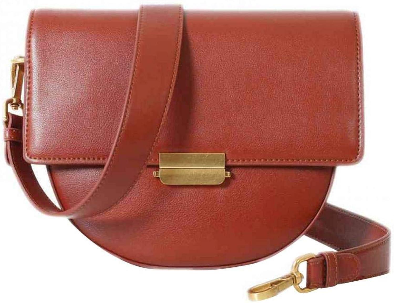 Cross Body Purses For Women Fashion Shoulder Bag Ladies Designer Handbag