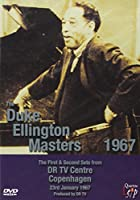 The Duke Ellington Masters 1967