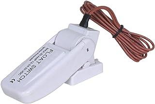 Nuzamas: Bilgenpumpe und Schwimmerschalter, automatisch, 12 V, 24 V oder 32 V, für Boot,..