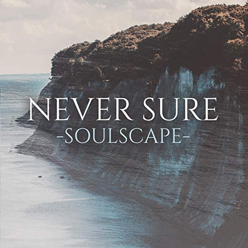 Never Sure