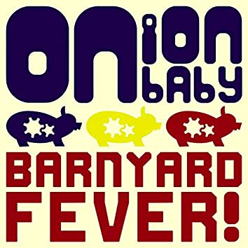 Barnyard Fever