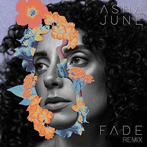 Asha June