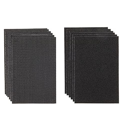 Velcro Con Adhesivo marca Stockroom Plus