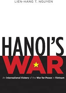 Best hang nguyen vietnam Reviews