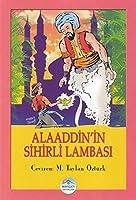 Alaaddin'in Sihirli Lambasi