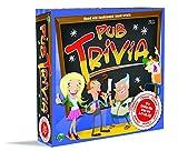 University Pub Trivia Game