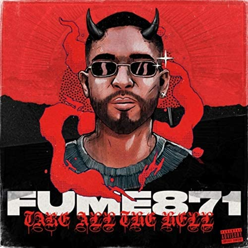Fume871