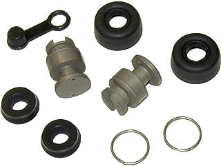 Shindy Wheel Cylinder Rebuild Kit 06-561 by Shindy