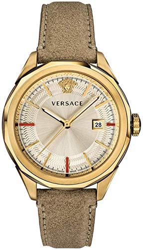 Versace VERA00318
