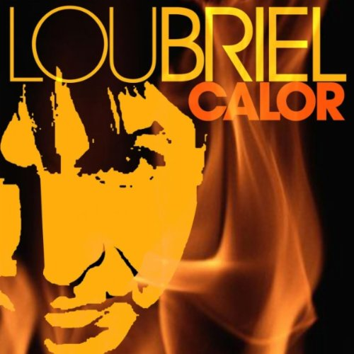Cartel de Publicidad by Lou Briel on Amazon Music - Amazon.com