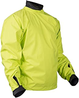 NRS Endurance Jacket - Men's