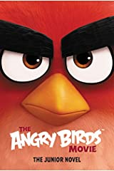 The Angry Birds Movie: The Junior Novel Paperback
