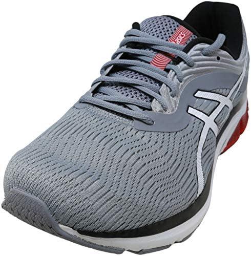 ASICS Men s Gel Pulse 11 Running Shoes 12M Sheet Rock White product image