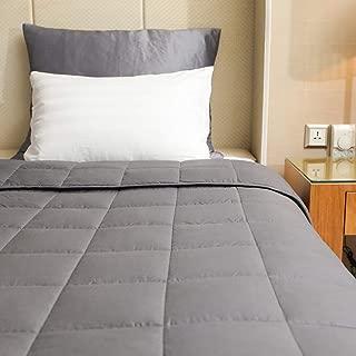 Best active corner weighted blanket Reviews