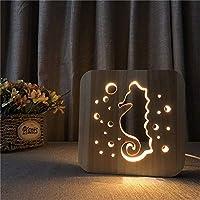 ✈CONCEPTION: design simple et élégant pour compléter l'intérieur de toute maison ✈Matériel: Respect de l'environnement, utilisation d'une nouvelle source de lumière LED, sans mercure, plomb ou autre substance dangereuse, aucune pollution de l'environ...