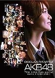 DOCUMENTARY of AKB48 The time ha...[Blu-ray/ブルーレイ]